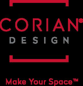 Logo Corian® Design