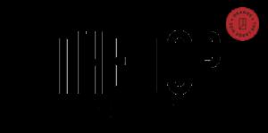 Logo The Top Marazzi